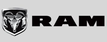 Sponsor Ram