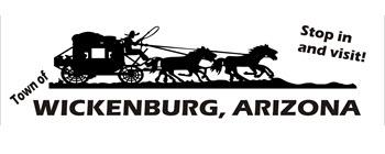 Sponsor Wickenburg AZ