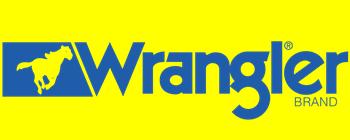 Sponsor Wrangler