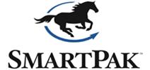 SmartPack_Logo-sm